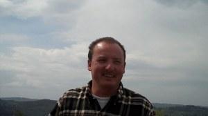 Jurij Fiore